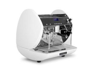 carat-expobar-1-group-pid-espresso-machine