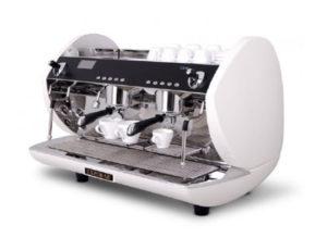 carat-expobar-2-group-pid-espresso-machine