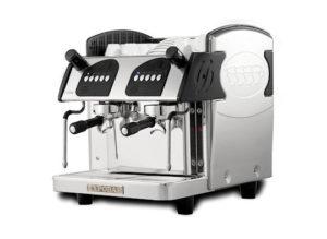 compact-markus-expobar-2-group-espresso-machine