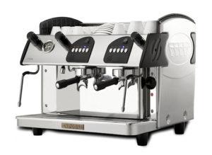 markus-expobar-2-group-espresso-machine