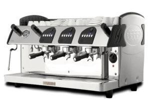 markus-expobar-3-group-espresso-machine