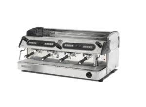 markus-expobar-4-group-espresso-machine