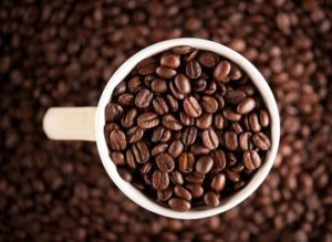 medium-coffee-beans