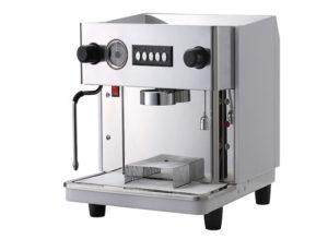 monroc-expobar-group-1-espresso-machine