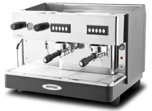 monroc-expobar-group-espresso-machine