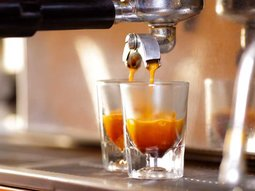 rsz_how-coffee-shops-make-strong-espresso-that-will-have-you-buzzing-with-energy-all-day