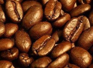 479px-Dark_roasted_espresso_blend_coffee_beans_2