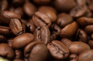 roasted_coffee_beans-other
